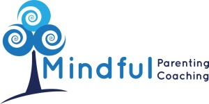 Mindful designmatic logo