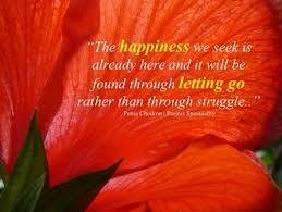Pema Chodron quote 3