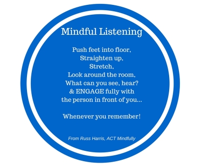 MINDFUL LISTENING instructions (2)
