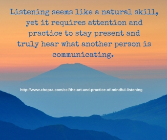Mindful Listening Quote (2)