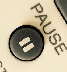 pause 2