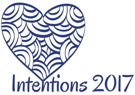 heart-intentions-logo-2