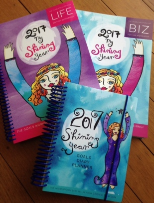shining-in-life-and-biz-workbooks