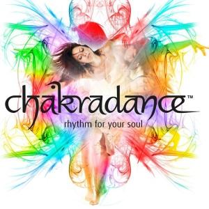 chakradance logo