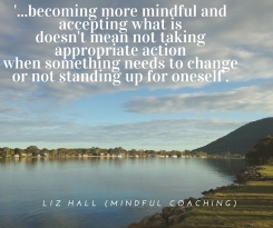 Liz Hall Quote 2